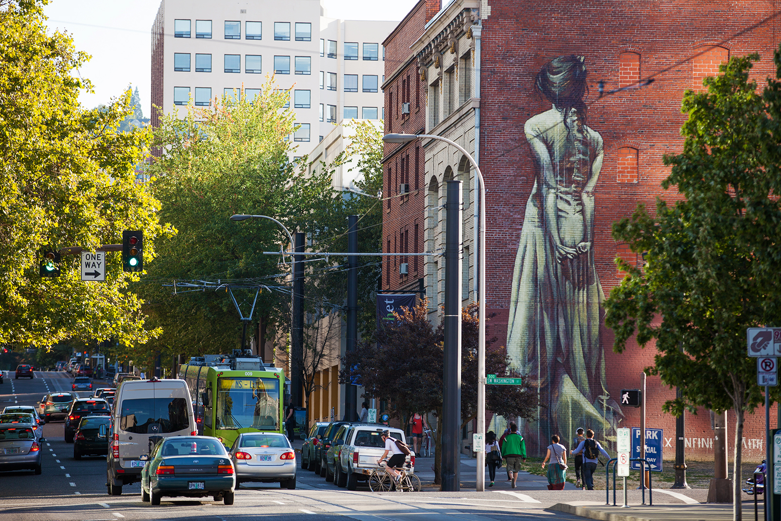 Portland Maine Art Museum Films