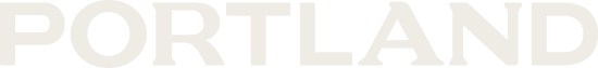 Travel Portland Logo