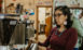 Portlander Loretta Guzman opened the city's only Native-owned coffee shop in 2014.