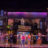 """A scene from Portland Center Stage's 2019 production of """"In the Heights."""""""