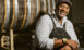 Bertony Faustin is Oregon\'s first recorded Black winemaker.